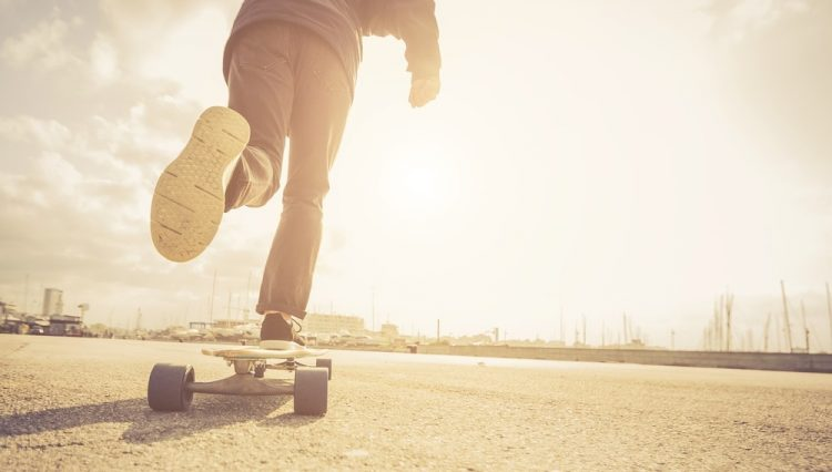 Best-Skate-Shoes-traction-on-board-and-pavement