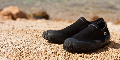 Best-Water-Shoes-Pair-of-breathable-shoes