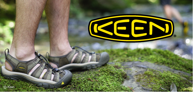 Best-Water-Shoes-hiking-with-keen-water-sandals
