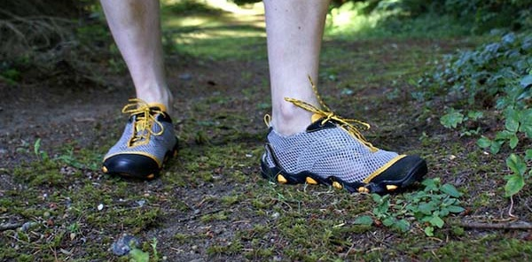 Best-Water-Shoes-hiking-with-light-water-shoes