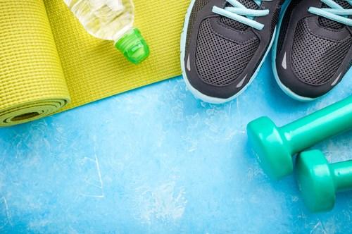 Best-Yoga-Shoes-workout gear