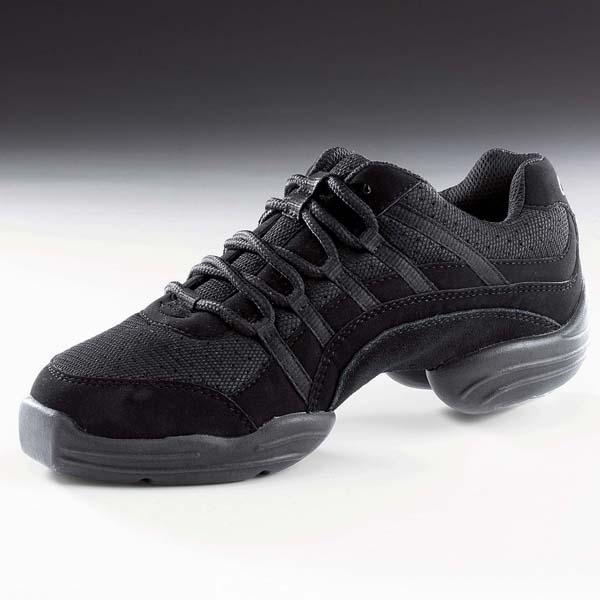 Best-Zumba-Shoes-split sole