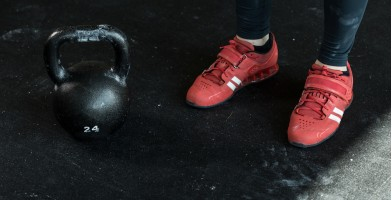 An in depth review of the ten best crossfit shoes