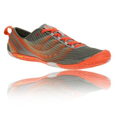 3. Merrell Men's Vapor Glove 2 Trail Running Shoe