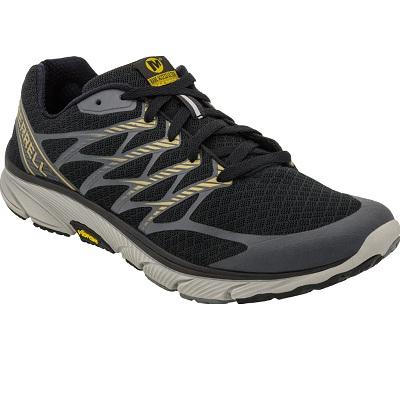 5. Merrell Women's Bare Access Ultra Trail Running Shoe