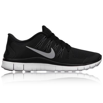 12. Nike Free 5.0+