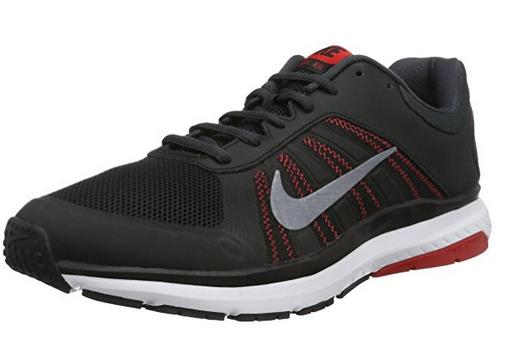 10. Nike Dart 12