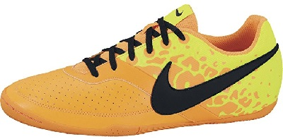 4. Nike FC247 Elastico 2