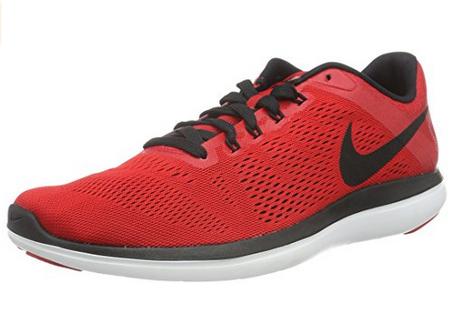 5. Nike Flex Rn 2016