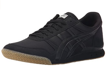 2. Asics Onitsuka Tiger Ultimate 81