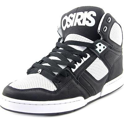 8. Osiris Men's NYC 83