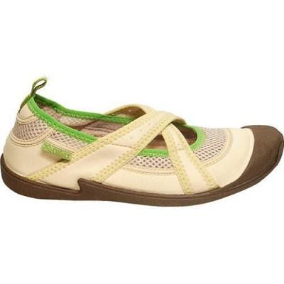 4. Cudas Women's Shasta Water Shoe