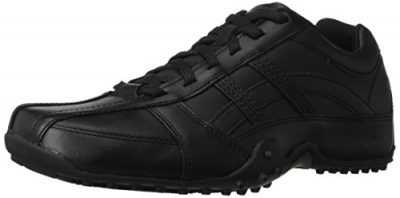 5. Skechers Rockland Systemic