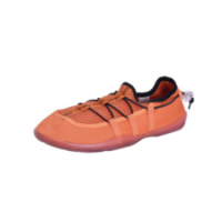 TOSBUY Water Shoes