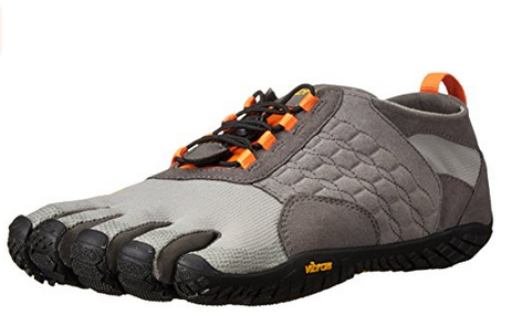 7. Vibram Trek Ascent