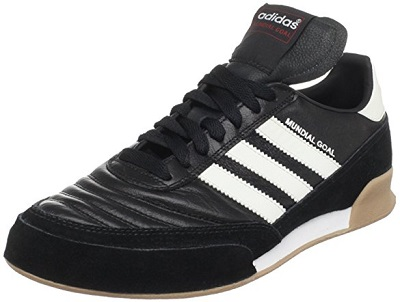 5. Adidas Performance Mundial Goal