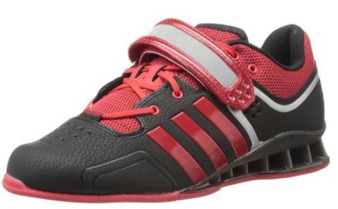 2. Adidas Performance Adipower
