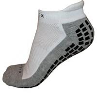 Apex #1 Non Slip Ankle Sport Socks
