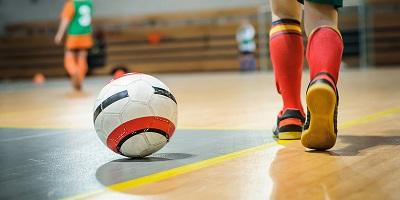 best-futsal-shoes-indoor-soccer-footwear