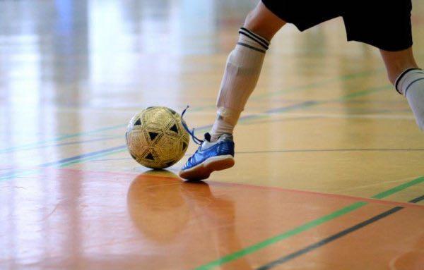 best-futsal-shoes-outsole-grip