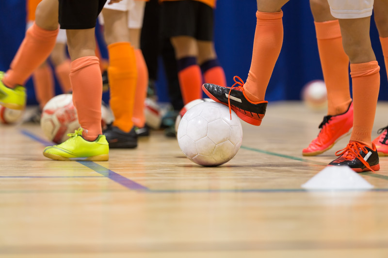 best-futsal-shoes-how to-choose-the-best