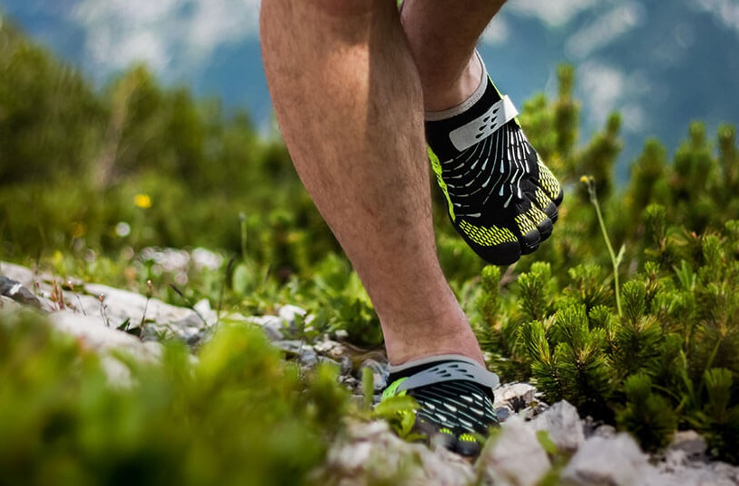 best-minimalist-running-shoes-vibram fivefingers