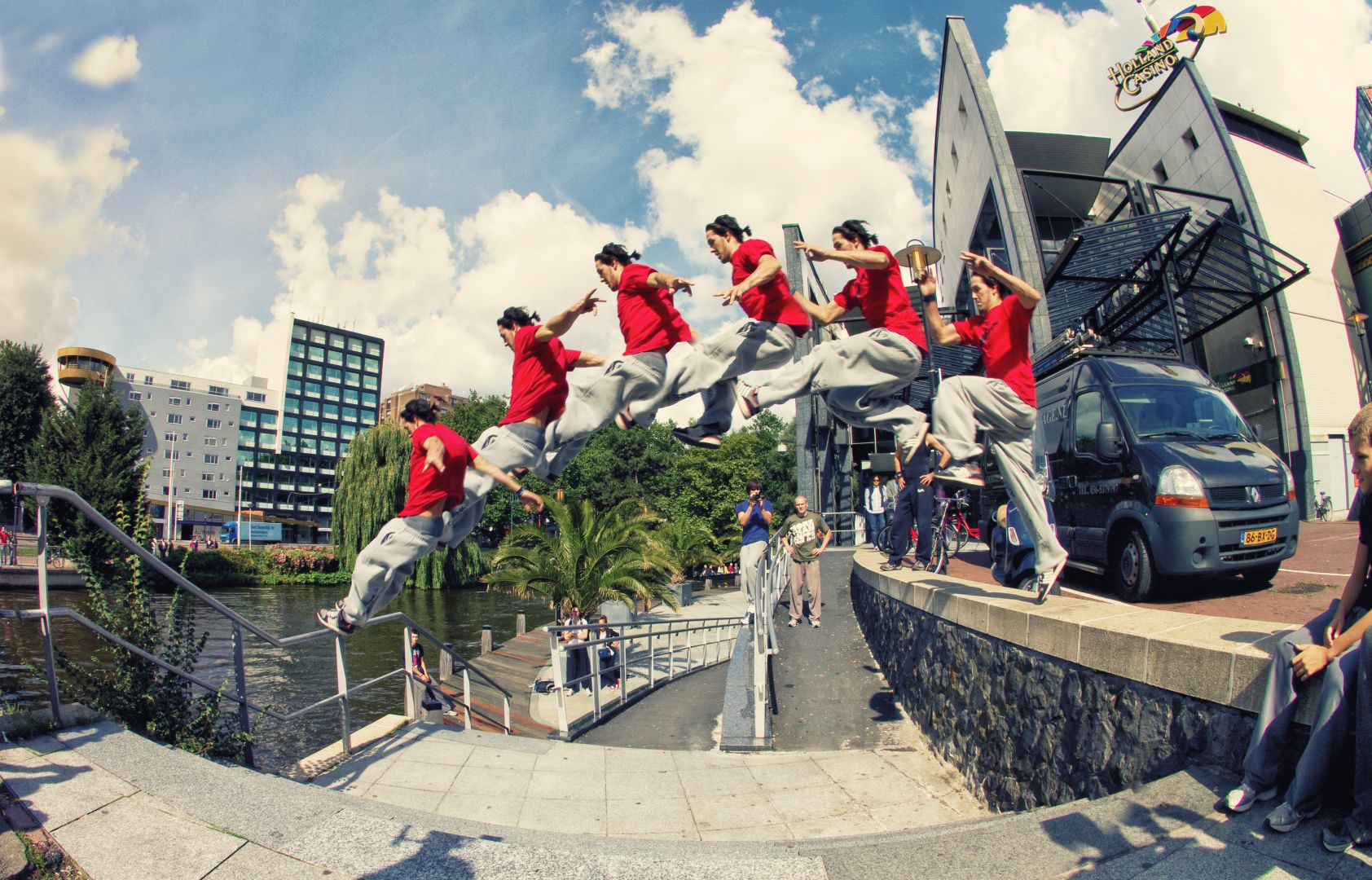 best-parkour-shoes-jump