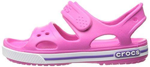 best pregnancy shoes-crocs