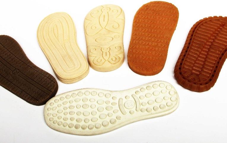 best pregnancy shoes-outsole