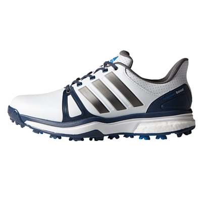6. Adidas Performance Adipower