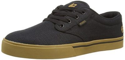 4. Etnies Jameson 2 Eco