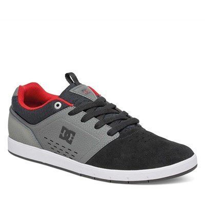 4. DC Men's Cole Signature Shoe