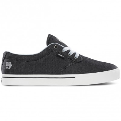 6. Etnies Men's Jameson 2 Eco