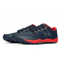 New Balance Men's 10v4 Trail Running Shoes