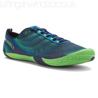 Merrell Men's Vapor Glove 2 Trail Running Shoes