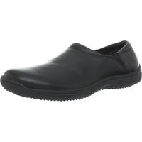 MOZO Women's Forza Slip Resistant Work Clog