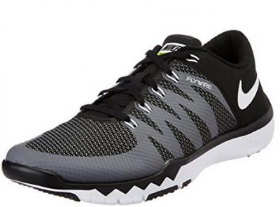 2. Nike Free Trainer 5.0 v6