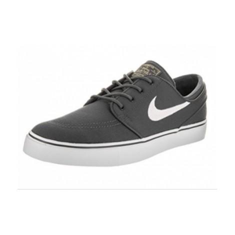5. Nike SB Janoski