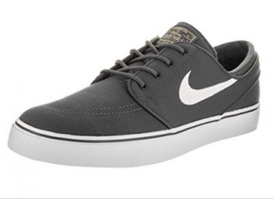 1. Nike SB Janoski
