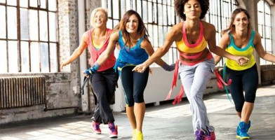 An in depth review of the 10 Best Zumba Shoes for 2017