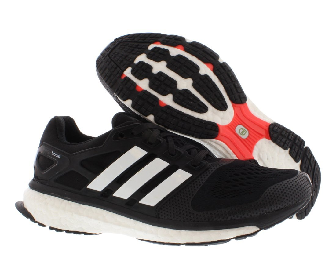 Adidas parkour shoes