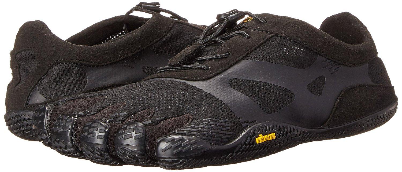 The Best Parkour Shoes