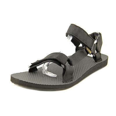 5. Teva Men's Original Universal Urban Sandal
