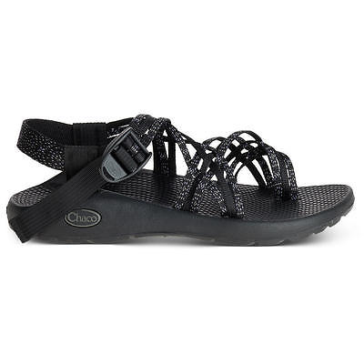 5. Chaco Women's ZX3 Classic