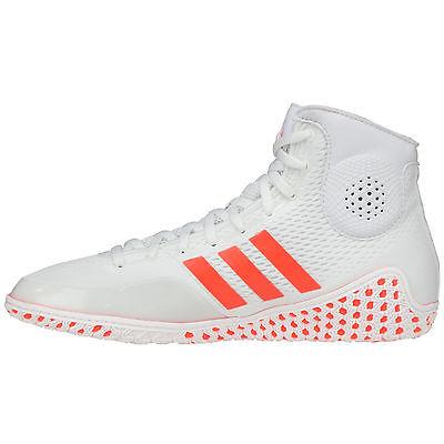 1. Adidas Tech Fall 16 Rio