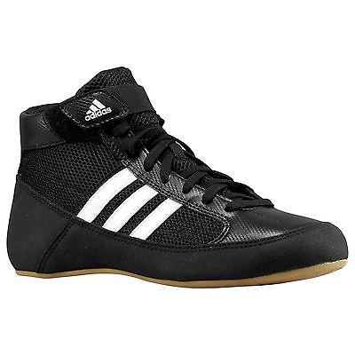 7. Adidas Men's HVC