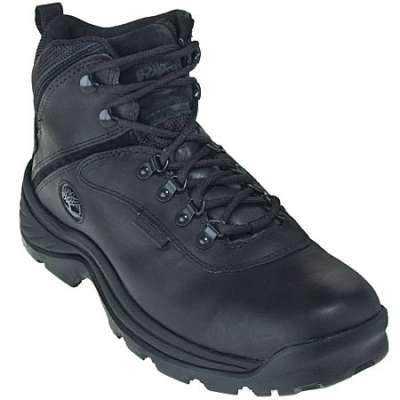 5. Timberland White Ledge Men's Waterproof Boot