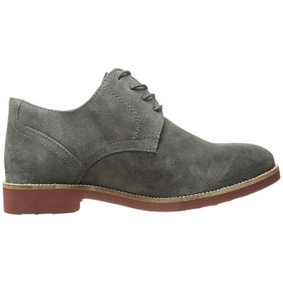 8. Kenneth Cole Unlisted Men's In Good Part