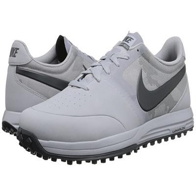 4. Nike Golf Men's Lunar Mont Royal High Performance