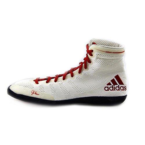 3. Adidas Performance Men's Adizero XIV